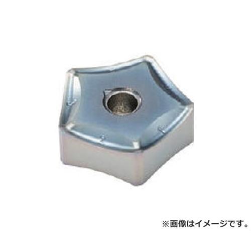 京セラ ミーリング用チップ PR1525 PVDコーティング PNMG1106XNENGM ×10個セット [r20][s9-910]