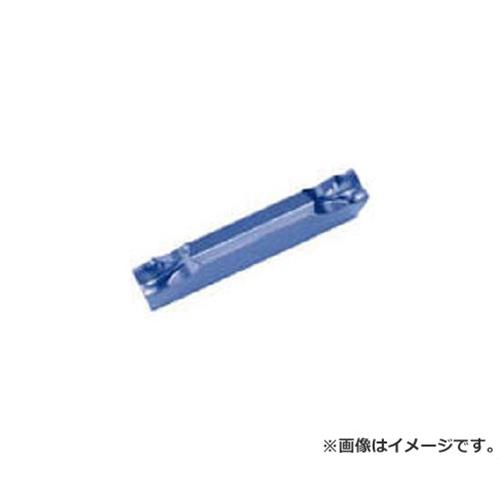 京セラ 突切り用チップ PR1535 PVDコーティング GDM4020N030PM ×10個セット [r20][s9-910]