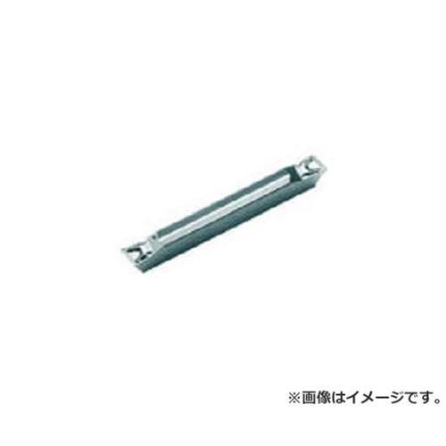 京セラ 突切り用チップ PR1535 PVDコーティング GDM2020R010PQ15D ×10個セット [r20][s9-910]