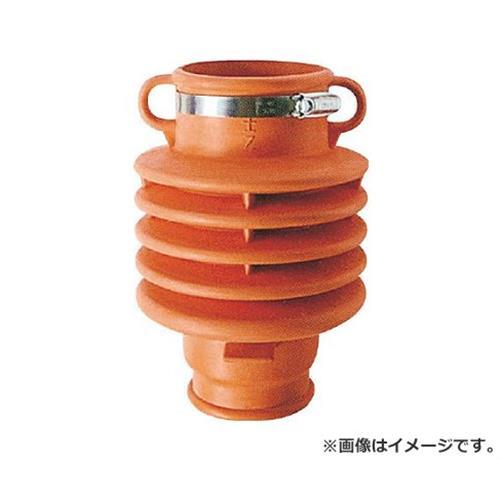 TOKU 防音カバー コンクリートブレーカTCB-130B用 FZ-10X FZ10X [r20][s9-910]
