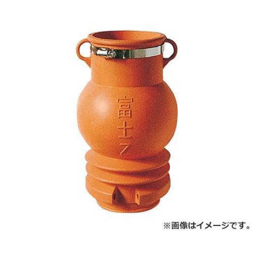 TOKU 防音カバー コンクリートブレーカTCB-300用 FZ-30X FZ30X [r20][s9-910]