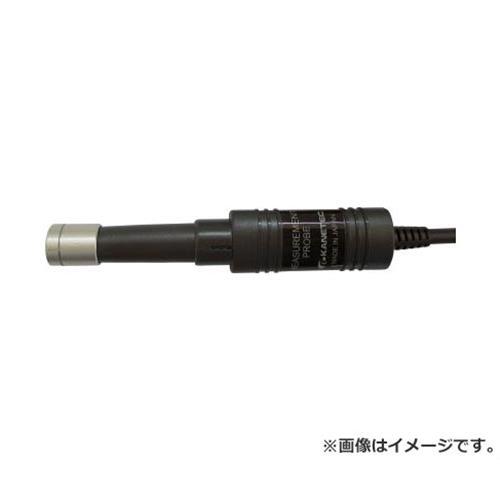 カネテック テスラメータ用アキシャルプローブ TM801AXL [r20][s9-920]