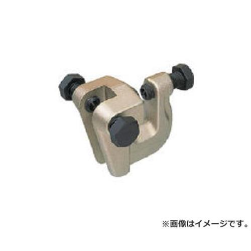 スーパー アイアンマン(仮設用狭締金具)L型 ACL 1台入