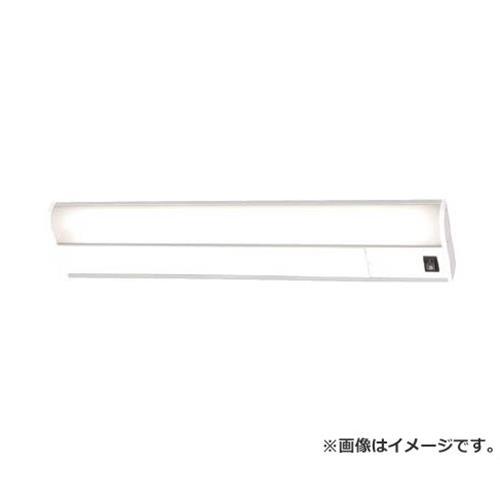 IRIS LEDキッチン手元灯 棚下・壁兼用 600lm KTM6NTK [r20][s9-900]