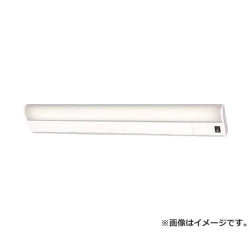 IRIS LEDキッチン手元灯 棚下・壁兼用 800lm KTM8NTK [r20][s9-830]