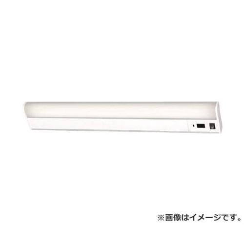 IRIS LEDキッチン手元灯 棚下・壁兼用 タッチレススイッチ 800lm KTM8NTKS [r20][s9-910]