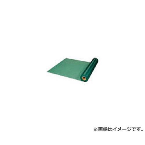 SCS 静電気導電性フロアマット 1890PF 1X10m 1890PF1X10 [r20][s9-940]