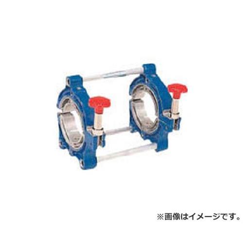 REX 100ソケットクランプ(JW) 314002 [r20][s9-910]