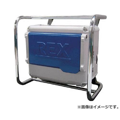 REX MEF200-2 3140A3 [r20][s9-910]