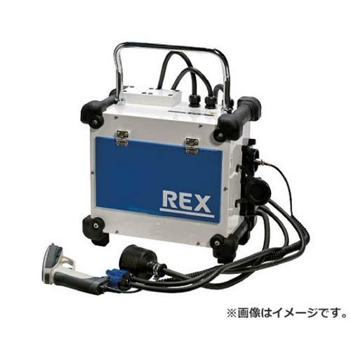 REX JWEF200-2 3140C4 [r20][s9-910]