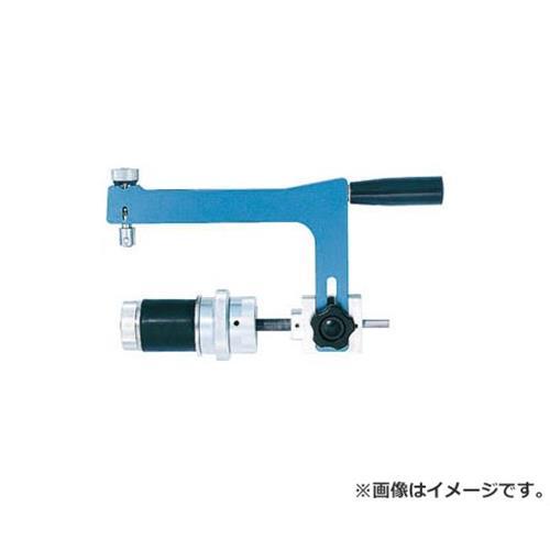 REX 配水用ソケットスクレーパ100(JW) 314105 [r20][s9-930]