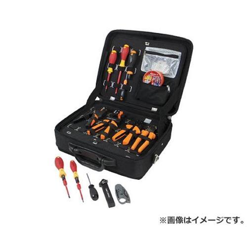 ワイドミュラー 工具セット PV-tool-kit 7800003659 [r20][s9-940]