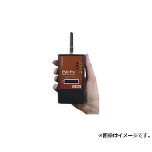 SCS 放電検知器 CTM082 CTM082 [r20][s9-940]