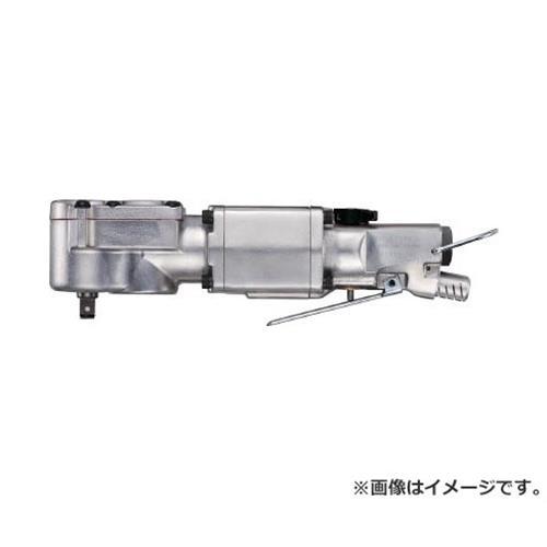 ベッセル(VESSEL) コーナーインパクトレンチ GT‐C900 GTC900 [r20][s9-910]