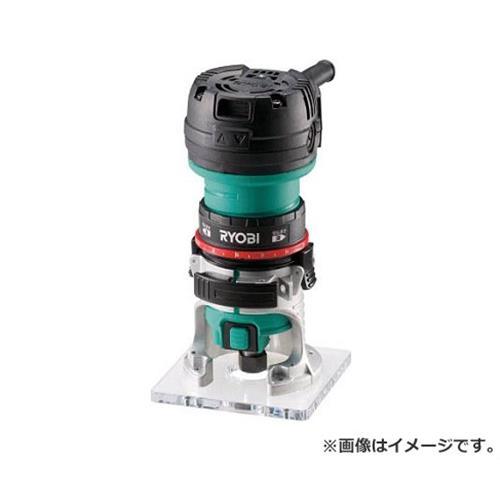 リョービ(RYOBI) 電子トリマ TRE60V [r20][s9-910]