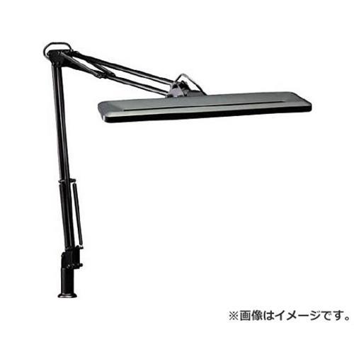 山田 Z-LIGHT LEDアームスタンド Z1000B [r20][s9-910]