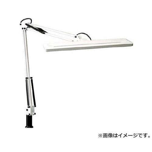 山田 Z-LIGHT LEDアームスタンド Z1000W [r20][s9-910]