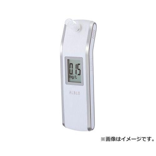 TANITA アルコールセンサー プロフェッショナル HC-211-WH HC211WH [r20][s9-910]