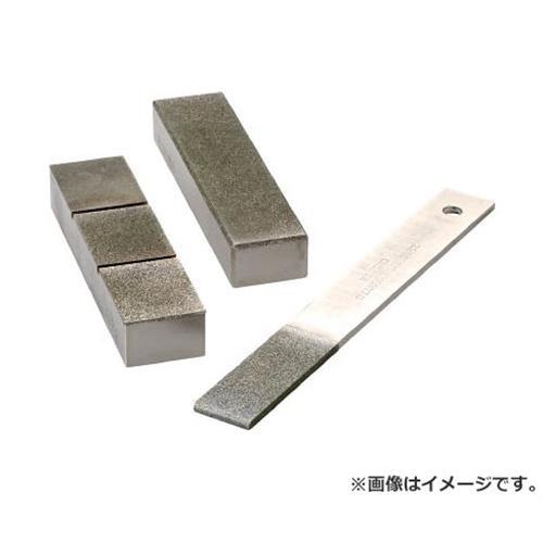 ミニモ 電着ダイヤモンドドレッサー 平3粒度タイプ PA4112