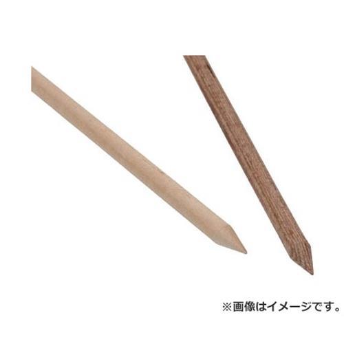 ミニモ ポリッシングウッドスティック ハード 丸 Φ4.5 RD3792 [r20][s9-900]