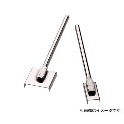 ミニモ スティックホルダー 3×6mm SA6295 10個入 [r20][s9-900]
