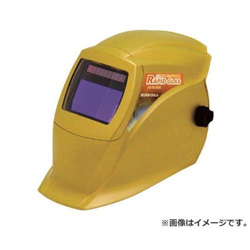 イクラ(育良精機) ラピッドグラス ISK-RG1000 ISKRG1000 [r20][s9-910]