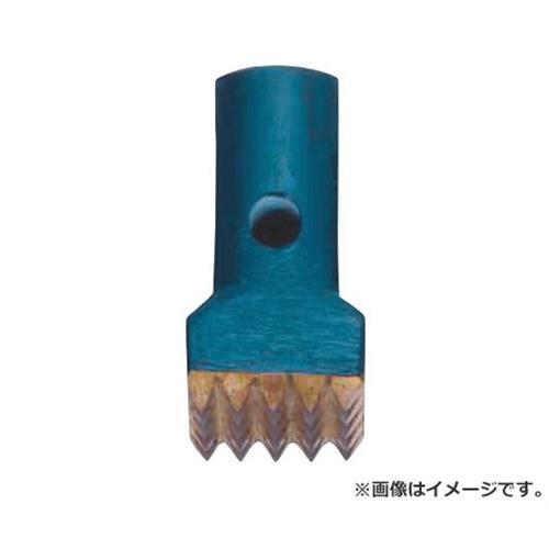 NPK ビシャン刃 25刃 NBー10A用 17511290 [r20][s9-910]