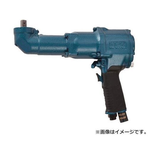 NPK アングルインパクトレンチ 14mm 25394 NAW1600HA [r20][s9-910]