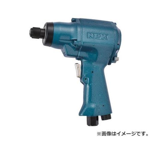 NPK インパクトドライバ 6~8mm用 ビットYタイプ 25100 ND6PDY [r20][s9-910]