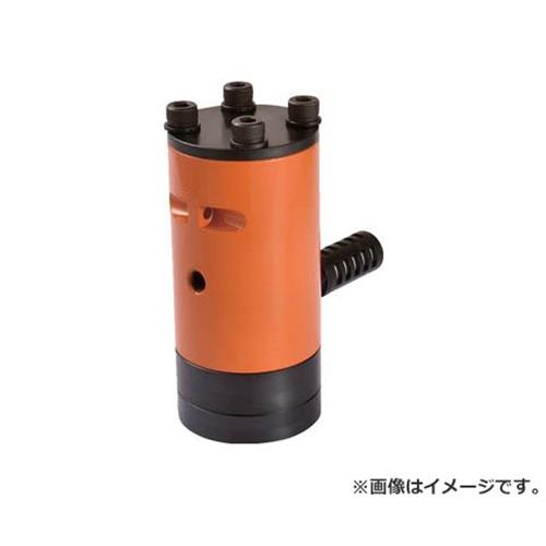 NPK エアーバイブレータ エアークッション式 サイレンサ付き 30058 NLV2430BL [r20][s9-910]