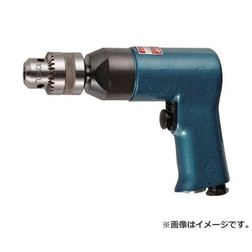 NPK ドリル 10mm 10212 NRD10P [r20][s9-910]