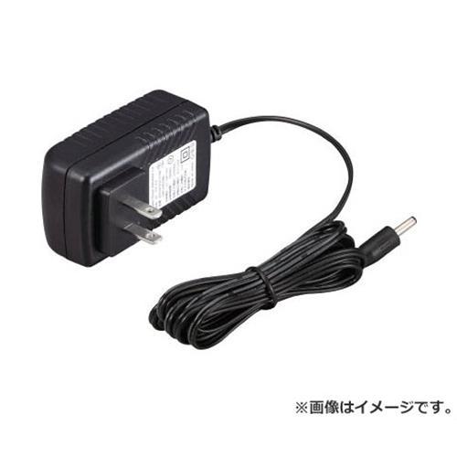 ハタヤ(HATAYA) LWK-15専用 ACアダプター LWKAD15 [r20][s9-900]