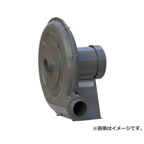 淀川電機 IE3モータ搭載電動送風機(高圧ターボ型)DH5TP DH5TP [r22][s9-039]