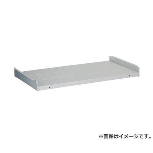 TRUSCO TUG型中量棚用追加棚板セット 450kg 1737X750 TUG4506JS [r20][s9-900]