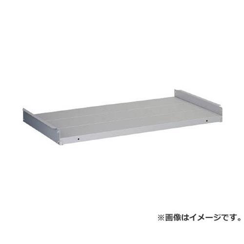 TRUSCO TUG型中量棚用追加棚板セット600kg H40X1737X750 TUG6006JS [r20][s9-910]