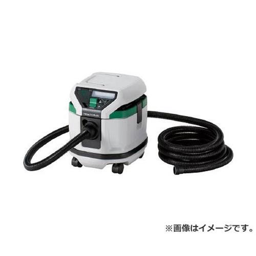 日立 電動工具用集じん機 RP150YD [r20][s9-910]
