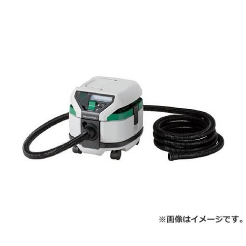 日立 電動工具用集じん機 RP80YD [r20][s9-910]