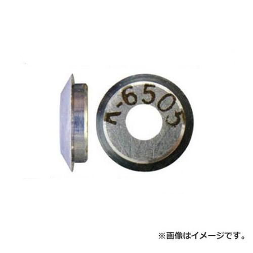 IDEAL リンガー 替刃 K6505 [r20][s9-910]