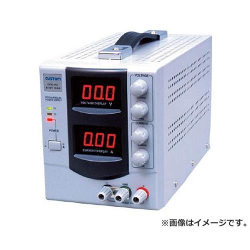直流安定化電源 DP3003 [r20][s9-910]