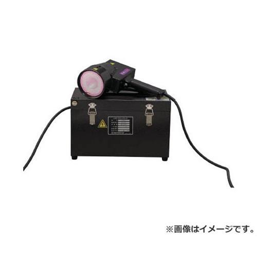 EISHIN LED型ブラックライト S-35LC AC100V50/60Hz S35LC [r20][s9-910]