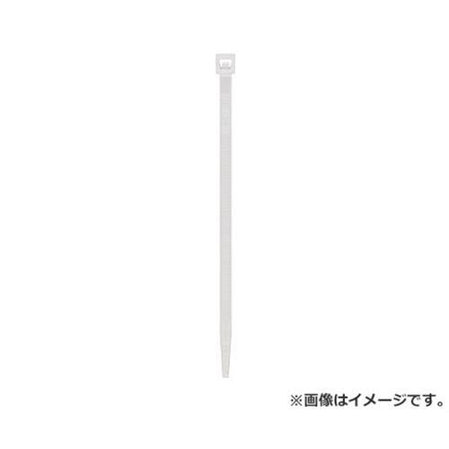 SapiSelco セルフィット ケーブルタイ黒 9.0mm×1330mm 最大 SEL.3.156 100本入 [r20][s9-910]