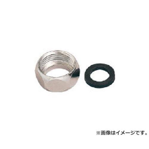 因幡電工 袋ナットセット 40セット入り FN15S [r20][s9-910]