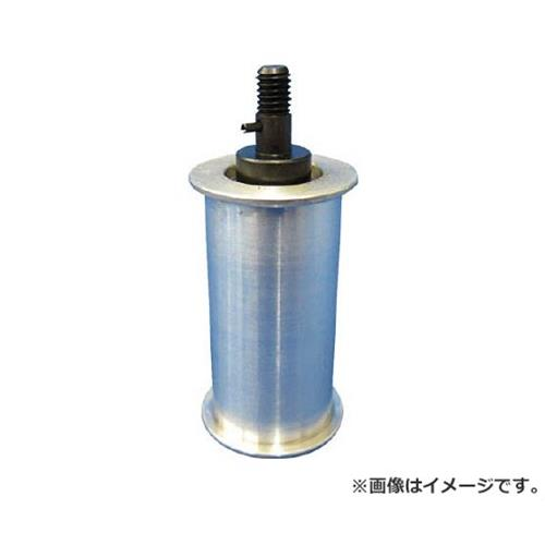 マイン アルミアイドルローラーセット(ノブ無) RMB1P27AS [r20][s9-910]
