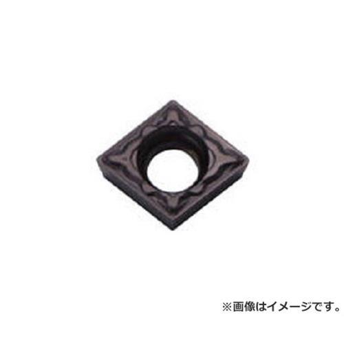 京セラ 旋削用チップ PR1225 PVDコーティング CCMT09T304PP ×10個セット [r20][s9-910]