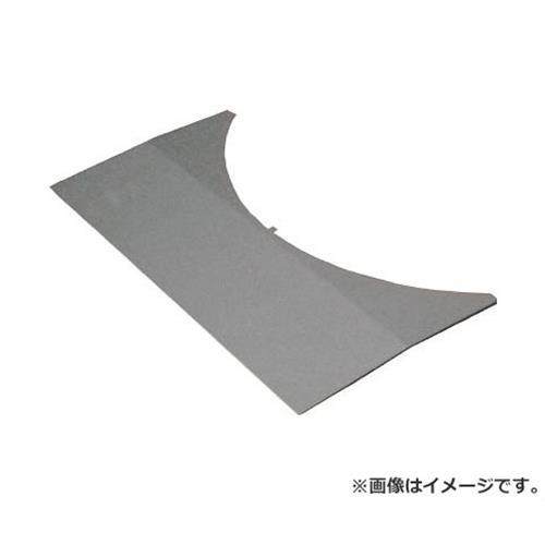 タイユー ハンドパレットトラック用マワール専用スロープ PTUSL [r22]