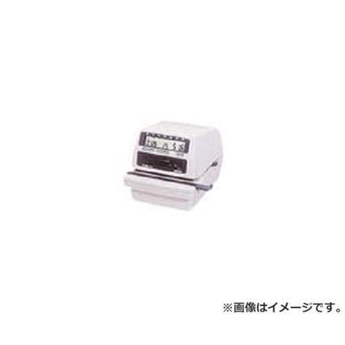アマノ 電子タイムスタンプ NS5000 [r20][s9-930]