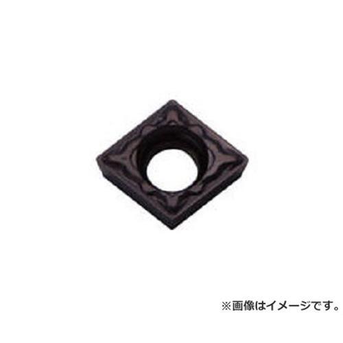 京セラ 旋削用チップ PR1225 PVDコーティング CPMT090302PP ×10個セット [r20][s9-900]