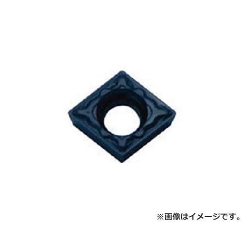 京セラ 旋削用チップ PR1425 PVDコーティング CPMT090304PP ×10個セット [r20][s9-900]