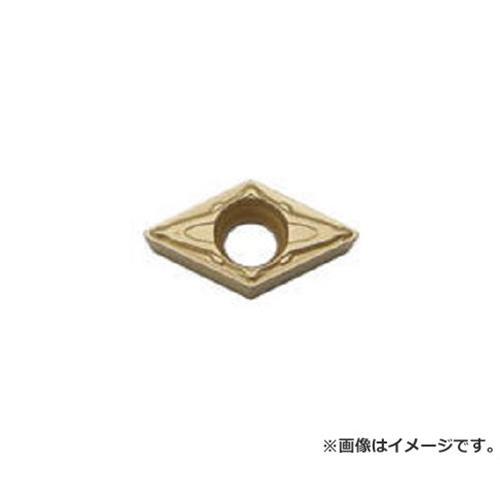 京セラ 旋削用チップ CA525 CVDコーティング DCMT11T304PP ×10個セット [r20][s9-910]