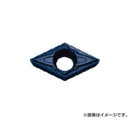 京セラ 旋削用チップ PR1425 PVDコーティング DCMT070202PP ×10個セット [r20][s9-900]